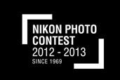 Nikon Photo Contest 2012 - 2013