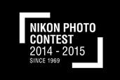 Nikon Photo Contest 2014-2015 s-a deschis pentru inscrieri