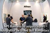 NPS Romania vine la Sibiu