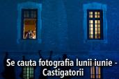 Se cauta fotografia lunii iunie - Castigatorii
