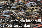 Sa invatam din fotografii  -  de Petrisor Iordan
