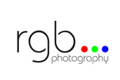 RGB Photography lanseaza o noua serie de workshop-uri