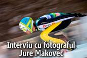 Cum sa-ti invingi frica pentru a atinge perfectiunea - la inaltime cu fotograful sportiv Jure Makovec