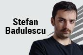 Primul posesor de Nikon D800 din Romania: Interviu cu Stefan Badulescu