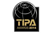 Nikon premiat la TIPA 2014 si red dot 2014