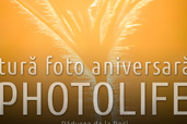 Tura foto aniversara Photolife