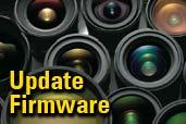Actualizare firmware 1.002 pentru Nikon D90 si Nikon D5000