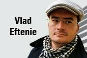 Fotografia de strada - un interviu cu Vlad Eftenie