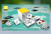 ViewNX 2.10.0 si Picture Control Utility 2 disponibile pentru descarcare