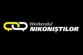 Incepe Weekend-ul Nikonistilor, editia a IV-a