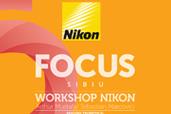 Incep workshop-urile gratuite Focus Sibiu