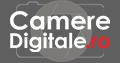 Camere digitale