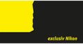 Yellow Store  Bucuresti Baneasa