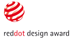Red Dot Awards